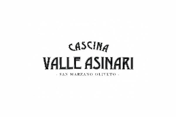 Valle Asinari