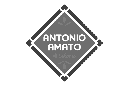 Antonio Amato