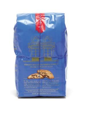 antonio Mattei - Dark Chocolate