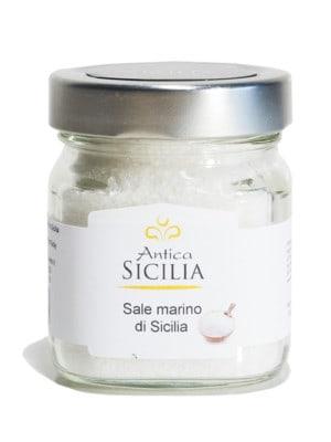 Antica Sicilia - Sale Di Sicilia