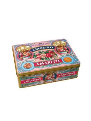 Lazzaroni - Amaretti Fresh Vintage