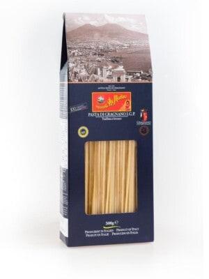 spaghetti_alla_chitarra